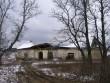 Einmanni mõisa tall-tõllakuur :  Autor Anne Kaldam  Kuupäev  17.03.2008