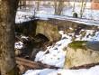 Kurtna mõisa kivisild 1  Autor Tõnis Taavet  Kuupäev  10.03.2008