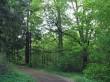 Vana-Nursi mõisa park. Foto Kersti Siim, 21.05.2014.