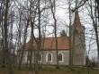 Leesi kirik Autor Ly Renter Kuupäev 15.04.2008