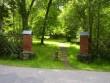 Autor Tarvi Sits    Kuupäev  20.07.2004