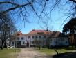 Raba tn 3 koolimaja  Autor Liina Hansen  Kuupäev  25.04.2008