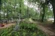 Vanausuliste kalmistu. Foto Egle Tamm, 19.08.2014.