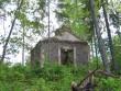 Autor A.Kivi  Kuupäev  25.05.2006