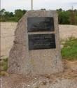 Silla rajamise mälestustahvlid  Kalli Pets 17.07.2014