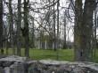 Koluvere pargipaviljon  Autor Kalli Pets  Kuupäev  30.04.2008