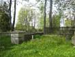 Kihelkonna kalmistu. Foto: R. Peirumaa. Kuupäev  15.05.2008