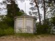 Narva-Jõesuu Tsaikovski paviljon, 19.saj.  Autor Tõnis Taavet  Kuupäev  20.05.2008