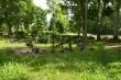 16495 ümbruse vaade, Ü.Jukk, 10.06.2014