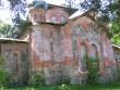 Maaritsa kirik  Autor Viktor Lõhmus  Kuupäev  06.06.2008