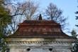 7084, vaade kabeli tagaküljel katusele ja karniisile, Ü.Jukk, 18.11.2014