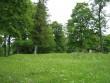 kabeli asukoht  Autor Anne Kivi  Kuupäev  17.06.2008