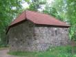 Kabel Kanepi - Mäe kalmistul.  Autor Viktor Lõhmus  Kuupäev  30.05.2008