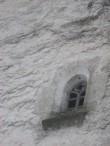 vaade kirdest seinakäigu aknale, foto M. Mutso 25.11.14
