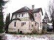 Goldbergi villa Palamusel  Foto: Sille Raidvere  Aeg: 04.12.2014