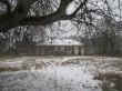 Krusensterni noorusajast pärit Pärn kasvab väravas