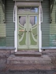 Tolstoi 3 esiuks. Foto Egle Tamm, 16.12.2014.