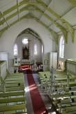 13847 sisevaade altari suunas, Ü.Jukk, 29.04.2014