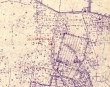 Hiietammed Vahenurme p/a kaardil nr 2