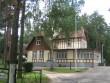 Autor Reelika Niit  Kuupäev  21.07.2008