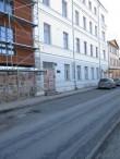 Tähtvere 4 tänavavaade. Foto Egle Tamm, 13.03.2015.