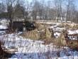 varemed1  Autor Sille Raidvere  Kuupäev  03.04.2008