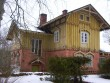 Kavaleridemaja2  Autor Sille Raidvere  Kuupäev  13.01.2008