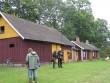 15920 Kaarli talu küün-laut  Autor Anne Kaldam  Kuupäev  16.08.2008