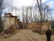 valitsejamaja varemete restaureerimine  Autor Sille Raidvere  Kuupäev  04.04.2007