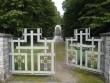 Väravad  Autor Liina Hansen  Kuupäev  03.09.2008
