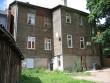 Narva mnt 123 hoovifassaad  Autor Egle Tamm  Kuupäev  19.06.2008