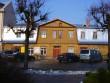 Suur 18 pärast katuse restaureerimist  Autor Sille Raidvere  Kuupäev  06.02.2008