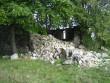 Varisenud edela-lõunasein  Autor Kalli Pets  Kuupäev  11.09.2008