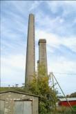 osa end. saeveskist, taga kuivati  Autor Eva Laarmann  Kuupäev  27.09.2007