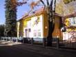 Elva 15 värvilahendus 2001-2008 suvi
