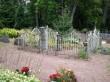 Kodavere kalmistu Foto: Sille Raidvere Aeg: 26.08.2015