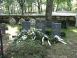Uluotsade hauad, 24.09.2008, K. Pets