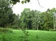 Pala mõisa park Foto: Sille Raidvere Aeg: 26.08.2014