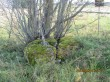 Vaade kivile edelast. 24.09.15 A. Rudi