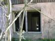 Läänekülje aken  Autor Kalli Pets  Kuupäev  24.09.2008
