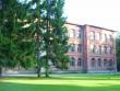 Autor Peirumaa    Kuupäev  18.08.2004