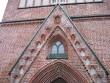 Vimperg  Autor Egle Tamm  Kuupäev  23.10.2008