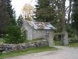 Peavärav  Autor Kalli Pets  Kuupäev  29.10.2008