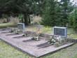 Näide hauaplatsit  Autor Kalli Pets  Kuupäev  29.10.2008