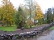 Autor Peeter Nork  Kuupäev  28.10.2008