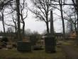Artur Kapi hauaplats Autor Anne Kivi  Kuupäev  13.11.2008
