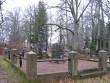 Johann Köleri hauaplats Autor Anne Kivi  Kuupäev  13.11.2008