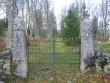 Autor Nele Rent  Kuupäev  22.10.2008