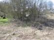 Mälestise tähis maantee ääres asula kaguosas.  Autor Ulla Kadakas  Kuupäev  25.04.2008