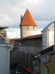 Hellemanni torn.
